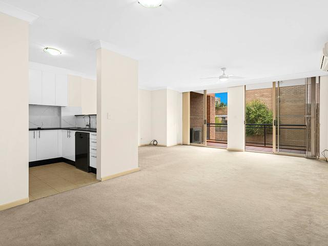 26/17-21 Mansfeild Avenue, NSW 2229
