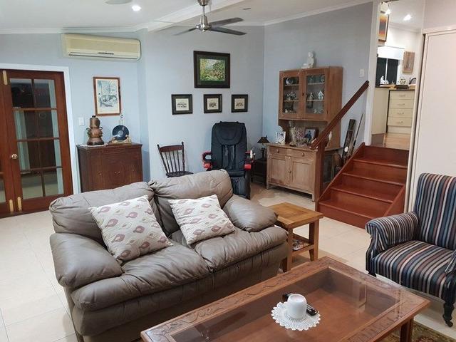 24 Nolan Street, QLD 4870