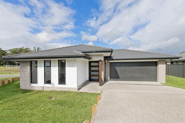 21 Homedale Road, NSW 2439