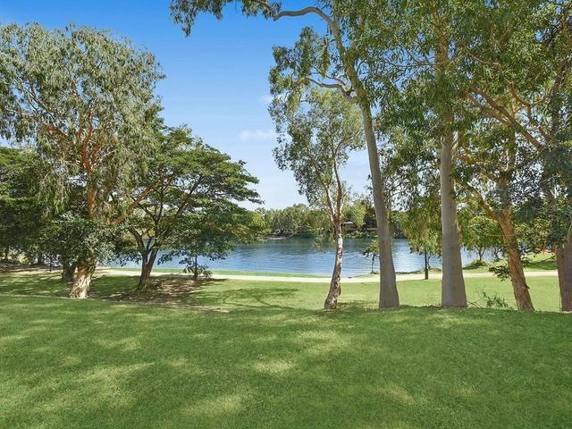 16 Wateredge Cove, QLD 4814