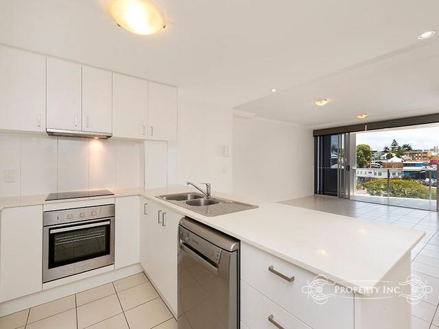 53/128 Merivale Street, QLD 4101
