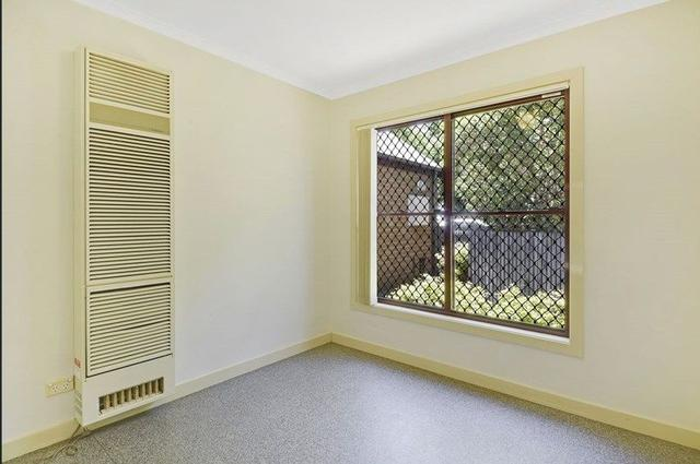 4/19 Troopers Mews, NSW 2173