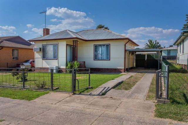 33 Darling Avenue, NSW 2794