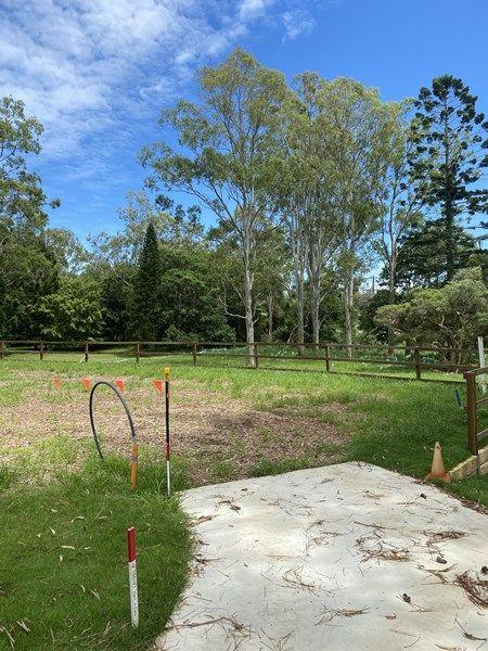 120B Springlands Drive, QLD 4127