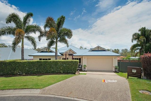 7 Highgrove Court, QLD 4503