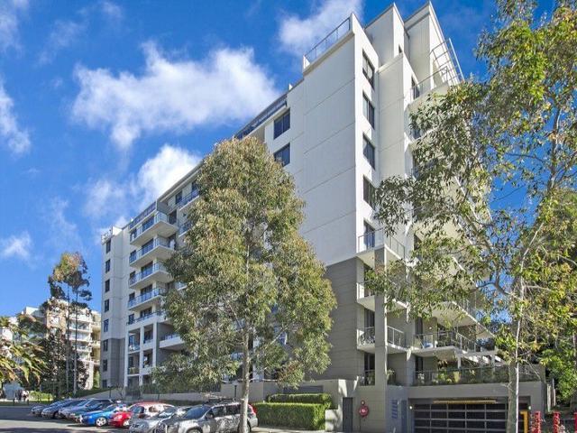 L1/39-47 Orara Street, NSW 2077