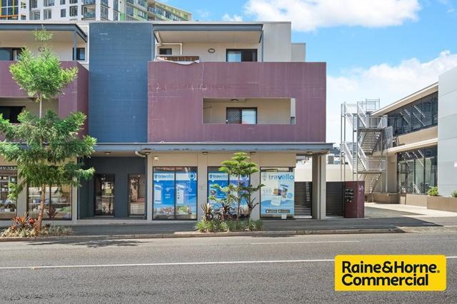 2/88 Brunswick Street, QLD 4006