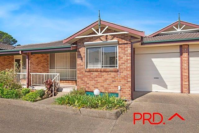 8/228 Woniora Road, NSW 2221