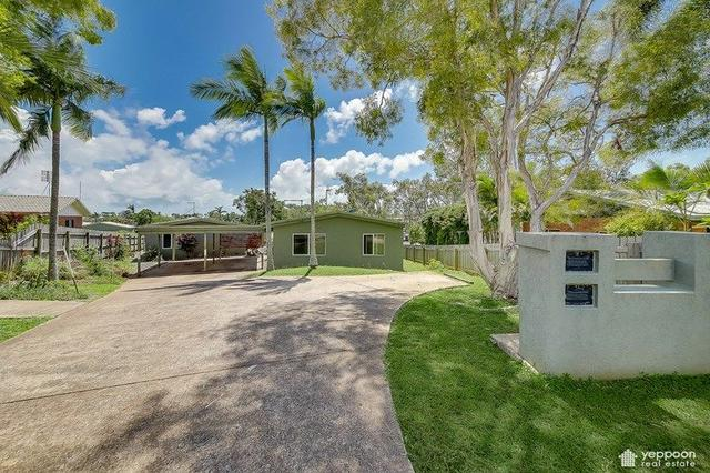 2/8 Cottonwood Place, QLD 4703