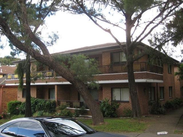 2/7-9 Winchester Street, NSW 2218