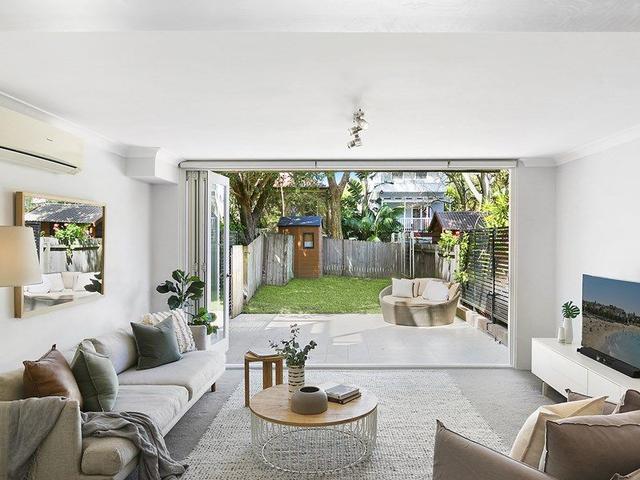 4/141 Mount Street, NSW 2034