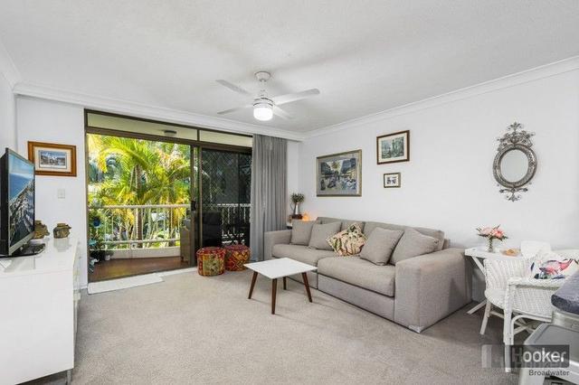 21/24 Hamilton Avenue, QLD 4217