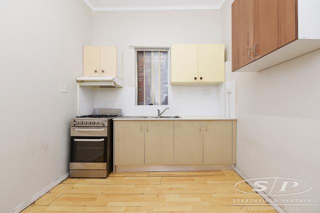 3/355 Chapel Road, NSW 2200
