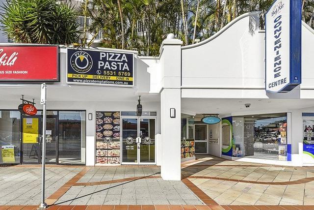 7/2623 Gold Coast Highway, QLD 4218