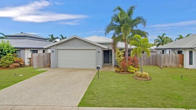 10 Carter Close, QLD 4878