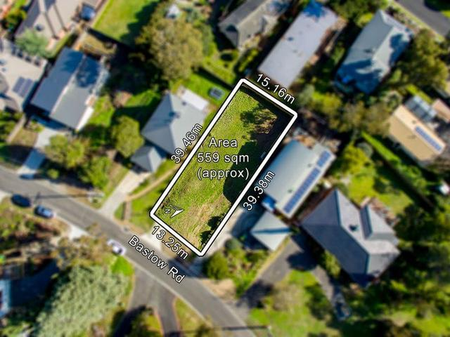 19 Bastow Road, VIC 3140