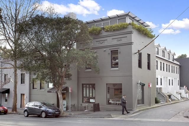 Level 1, Suite 1/216 Crown  Street, NSW 2010