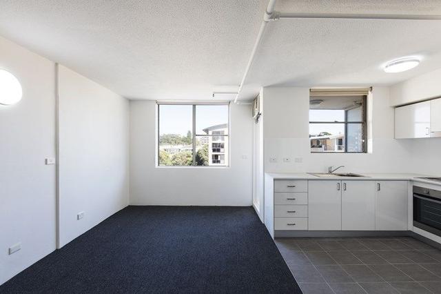 607/212 Bondi Road, NSW 2026
