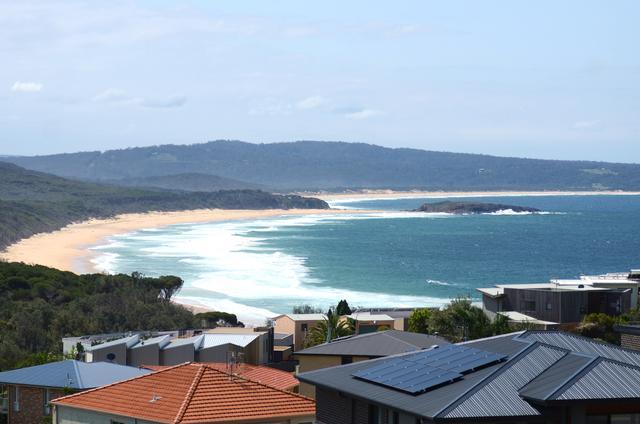 16 Bournda Cct, NSW 2548