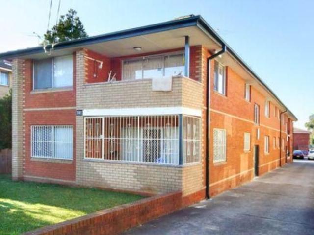 2/101 Dartbrook Rd, NSW 2144