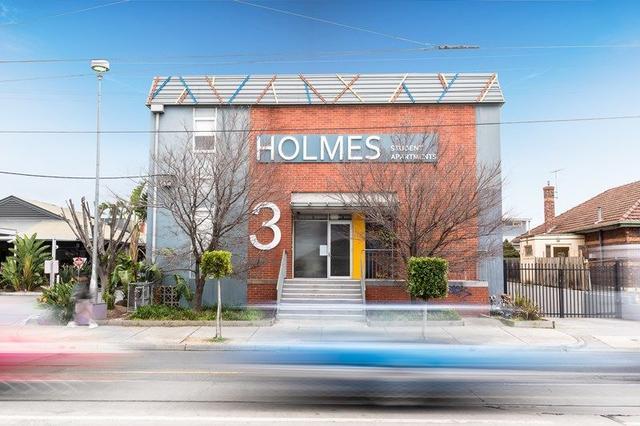 12/3 Holmes Street, VIC 3057