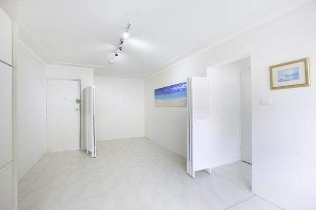 7/97 Oaks  Avenue, NSW 2099