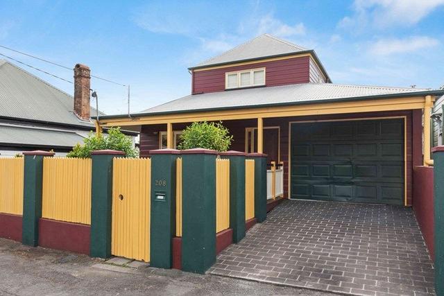 208 Arthur Street, QLD 4005