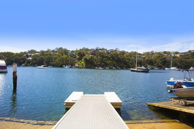 12 Goldfinch Place, NSW 2232