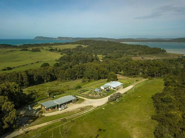Lot 3/777 Cloudy Bay Road, TAS 7150
