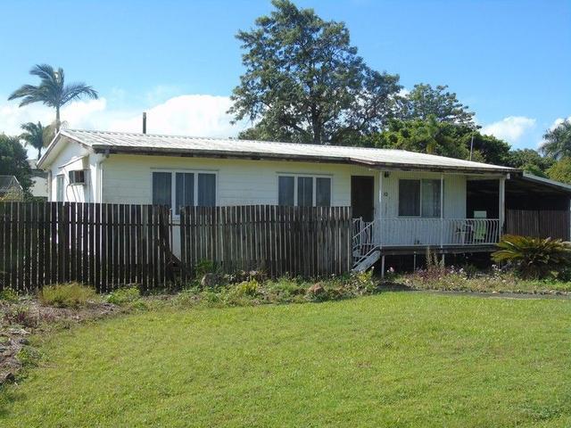 10 Jorgensen Street, QLD 4740