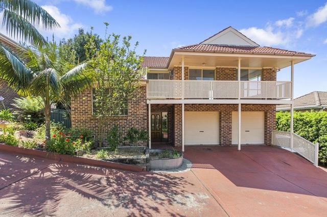 7/13 Parmenter  Avenue, NSW 2518