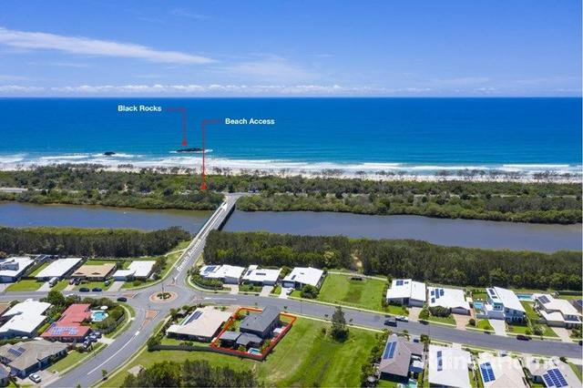 160 Overall Drive, NSW 2489