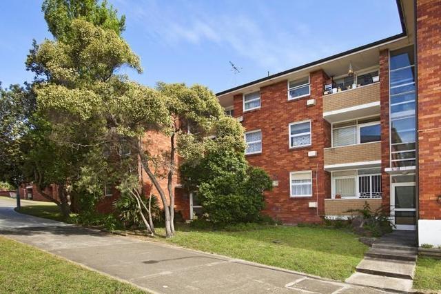 1/268B Bunnerong Road, NSW 2036