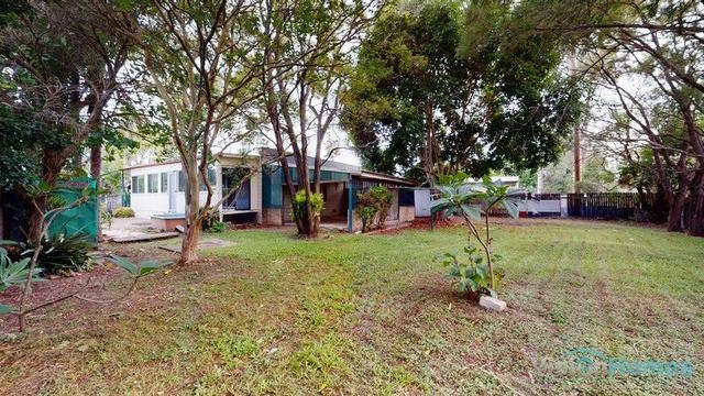 8 Canterbury Lane, QLD 4205