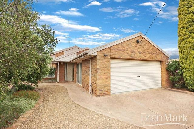 1 Sheoak Court, VIC 3029