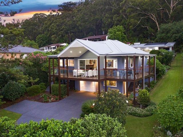 407 Orange Grove Road, NSW 2256