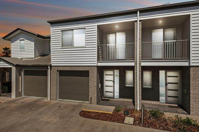 25/106 Groth Road, QLD 4034