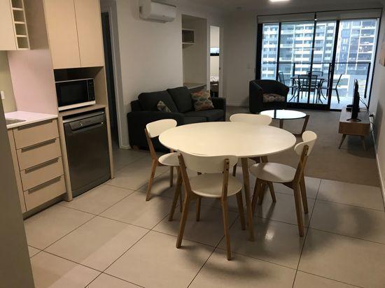 14 Merivale St, QLD 4101