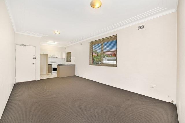 5/46 Moonbie Street, NSW 2130
