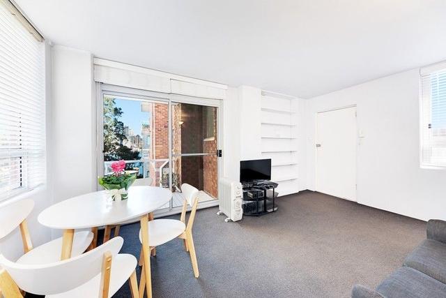 1/49A Upper Pitt, NSW 2061