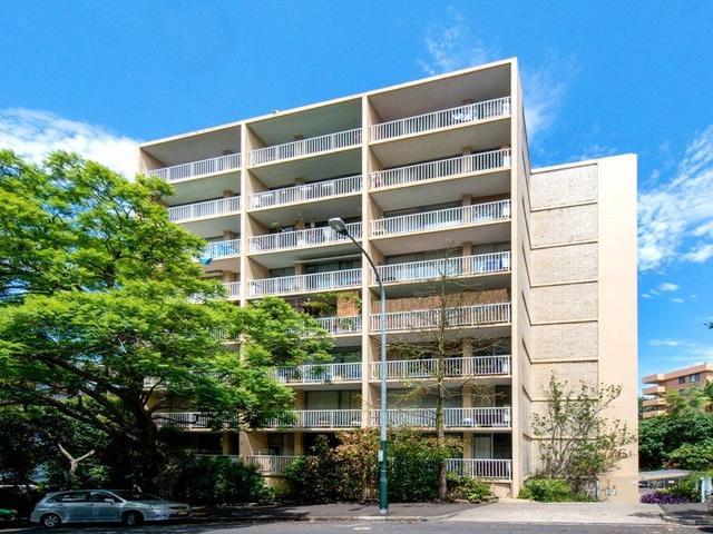 604/76 Roslyn Gardens, NSW 2011