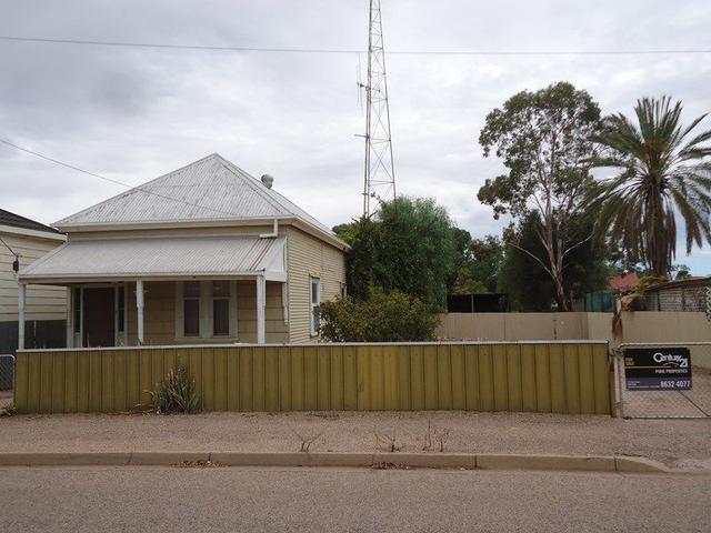 44 Prince Street, SA 5540