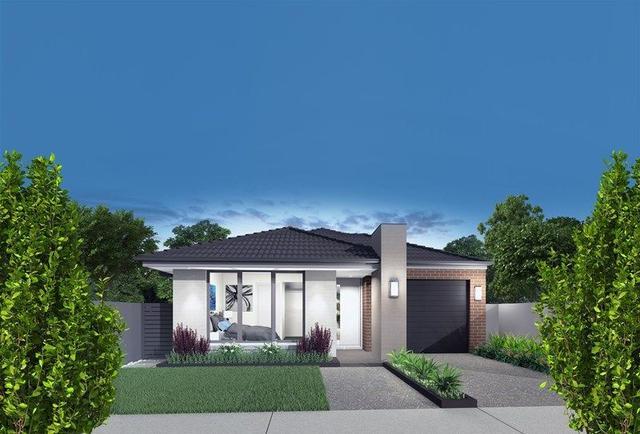 Lot 6017 Tamar Rd (Elara), NSW 2765