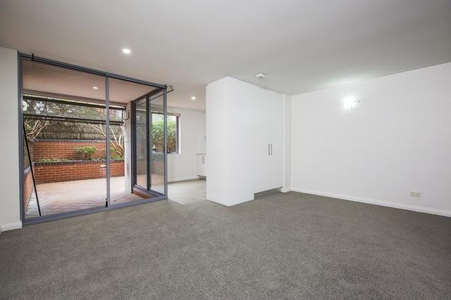 10/37 Iredale Street, NSW 2042