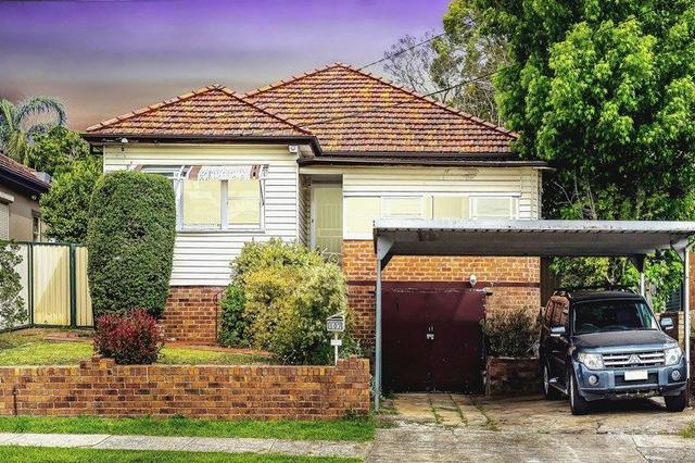 107 Stoney Creek Road, NSW 2209