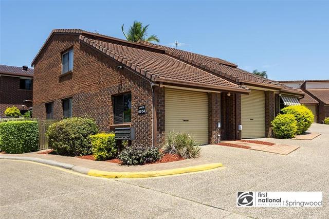 46/95 Barbaralla Drive, QLD 4127