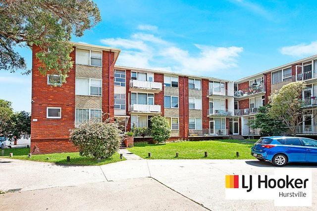 41/43-45 Watkin Street, NSW 2216