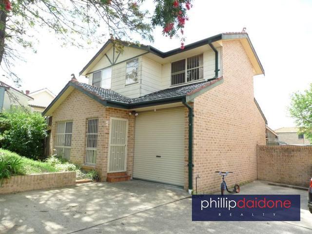 5/278 Park Road, NSW 2141