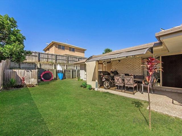 9 Bedivere Drive, QLD 4208