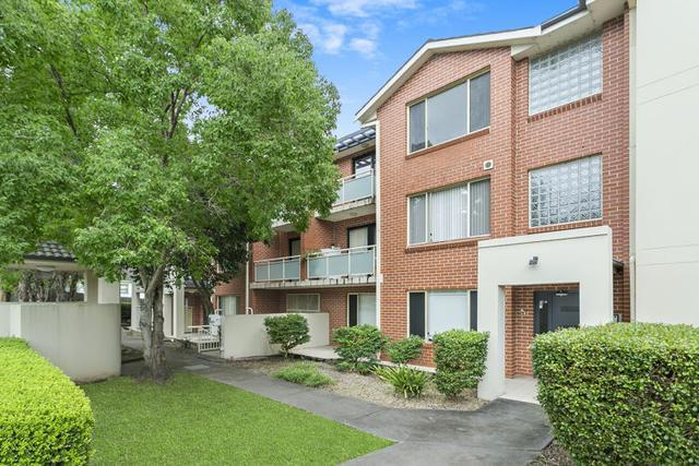 6/7-11 Paton Street, NSW 2160